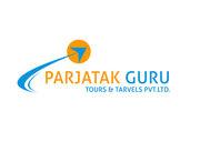 Tour Planner for Bikaner