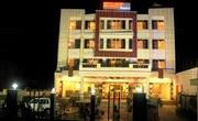 Get Silky Resort Chandigarh
