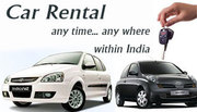 Car booking | Book neat and clean taxi