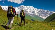 Adventures in Himachal Pradesh