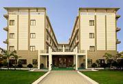 Viceroy Hotels in Mandarmani,  Viceroy Resorts in Mandarmani,  Mandarman