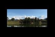 Chopta Chandrashila Trek - Mini Switzerland Of India