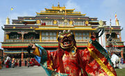 Gangtok Tour Packages from kolkata By Renowned Travel Agency Balakato