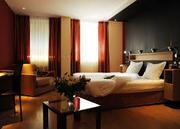 Budget Hotels in Kolkata,  3 star Hotels in Kolkata