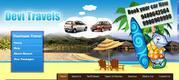 Discount Car Rental In Mysore Karnataka