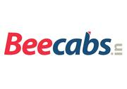 Innova Cabs in Chennai and Bangalore  - Beecabs