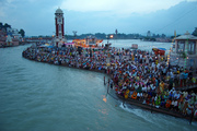 Get Custom Haridwar Package from Verified Travel Agents
