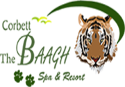 Best Luxury Resort & Spa in Jim Corbett National Park-Corbett The Baag