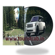 Books Online Pathankot Taxi Service | Pathankot Taxi Booking At Touristcab
