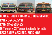 Transporters In Bangalore