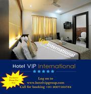 Cheap Hotels in Kolkata,  3 star hotel in kolkata,  - Travel services,  t