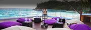 Avani Seychelles Barbarons resort & spa - I Love Seychelles