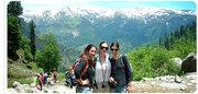 Himachal Honeymoon Special