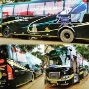 Burla to Bhubaneswar Bus Ticket Booking