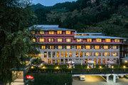 Hotel Honeymoon Inn Manali Deluxe Room Package 20% OFF
