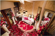 Hotel Honeymoon Inn Mussoorie Special Honeymoon Package