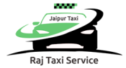 Book Jaipur to Ajmer one way Taxi at Reasonable Price