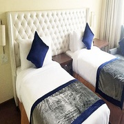 Booking of Premium Rooms in Dharamshala at Indraprastha Resort and Spa