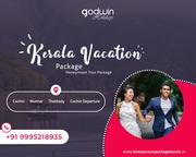 Top Honeymoon Tour Operators In Kerala  Alleppey Honeymoon Packages