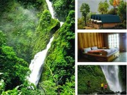 Book homestays in India for best accommodation and lodging online