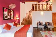 Hotel Honeymoon Inn Manali Super Deluxe Room Package upto 70% Off
