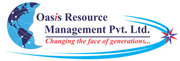 Leading Immigration Consultants in India | Oasis Resource Management