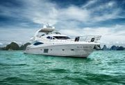 Andaman Adventure Tour Package