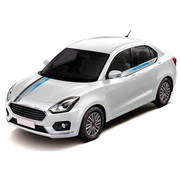 Book Ludhiana To Manali Taxi for Comfortable Trips