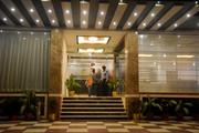 3 star hotel in Varanasi