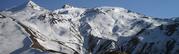 Kuari Pass and Pangarchulla Trek 2018 by Aahvan Adventures