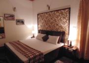 Cottage in Shimla   Luxury cottage rentals in shimla   Marleyvilla