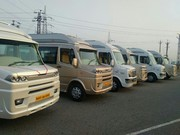 Hire Tempo Traveller in Bangalore Online for Outstation Trips