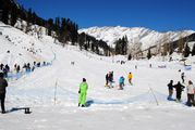 A must-read travel guide for Manali,  India