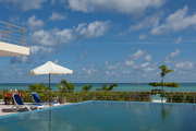 Acajou Beach Resort - I Love Seychelles