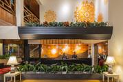 Hotel Honeymoon Inn Manali