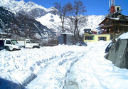 Best Shimla Manali Tour Packages