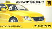 TAXI SERVICE IN LUDHIANA FOR LOCAL SIGHTSEEING