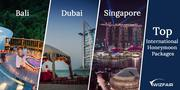 International Holiday Package