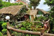 Resorts in Bhimtal | Honeymoon Packages in Bhimtal