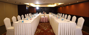 Conference Venues in Hill Station | Corporate Offsite in Mussoorie