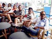Sundarban Das Travels - Best Sundarban Tour Operator