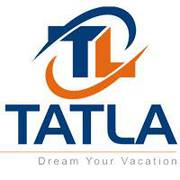 Tatla Trip | Rajasthan Tour Packages,  Rajasthan Holiday Package