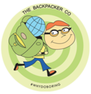 The Backpacker Co
