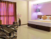 Best Place to Stay in Bangkok for Indian Visitors