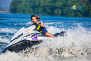 Jet Ski In Goa by Pace Tour Packages