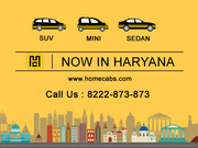 Book Your One-way Delhi to Panipat Ride & Get Huge Discount Offer