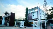 Hotels near Bangalore Airport
