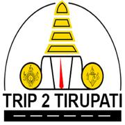 Travel around Tirupati- Online Booking -Trip2Tirupati.