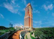 Best Luxury 5 Star Hotels in Mumbai