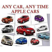TAXI SERVICES IN TRIVANDRUM,  KERALA
